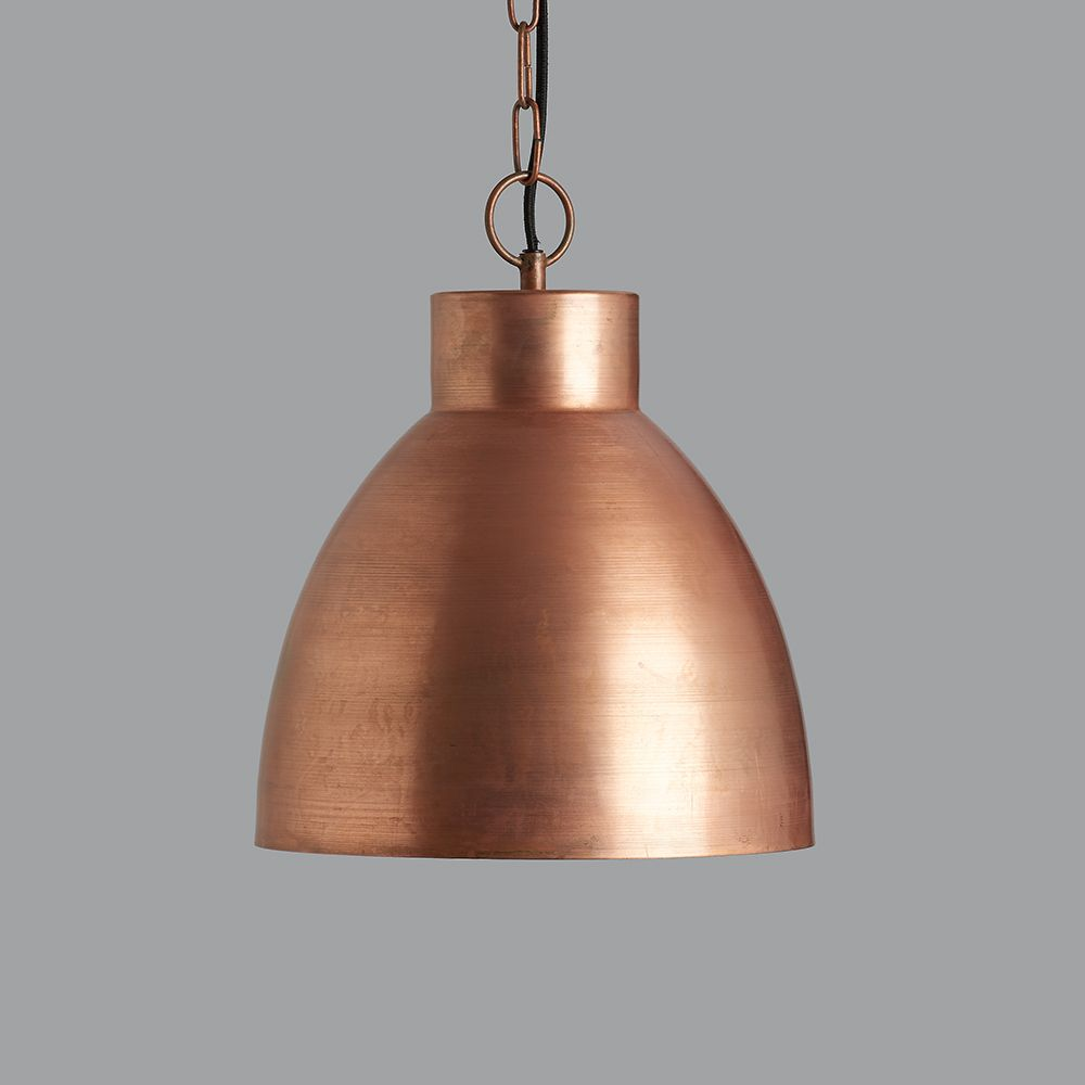 Copper Pendant Light Uk Copper Pendant Light By Country